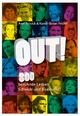 Out! - Axel Schock; Karen S Fessel