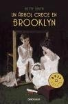 Un árbol crece en Brooklyn - Smith, Betty