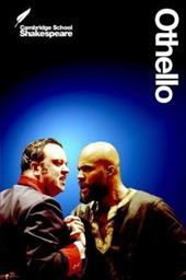 Othello - Shakespeare, William / Coles, Jane / Gibson, Rex