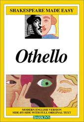 Othello - Holste, Gayle / Shakespeare, William