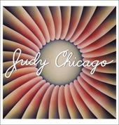 Judy Chicago - Wylder, Viki D. Thompson / Lippard, Lucy / Lucie-Smith, Edward