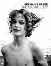 The Beautiful Boy - Greer, Germaine