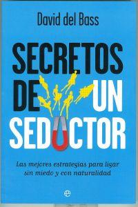 Secretos de un seductor - David del Bass