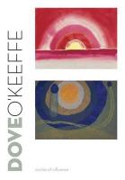 Dove/O'Keeffe: Circles of Influence