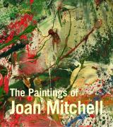 The Paintings of Joan Mitchell