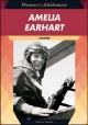 Amelia Earhart - Jeremy K. Brown