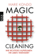Magic Cleaning. Bd.1 - Marie Kondo